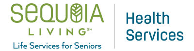 Senior Services for Northern California